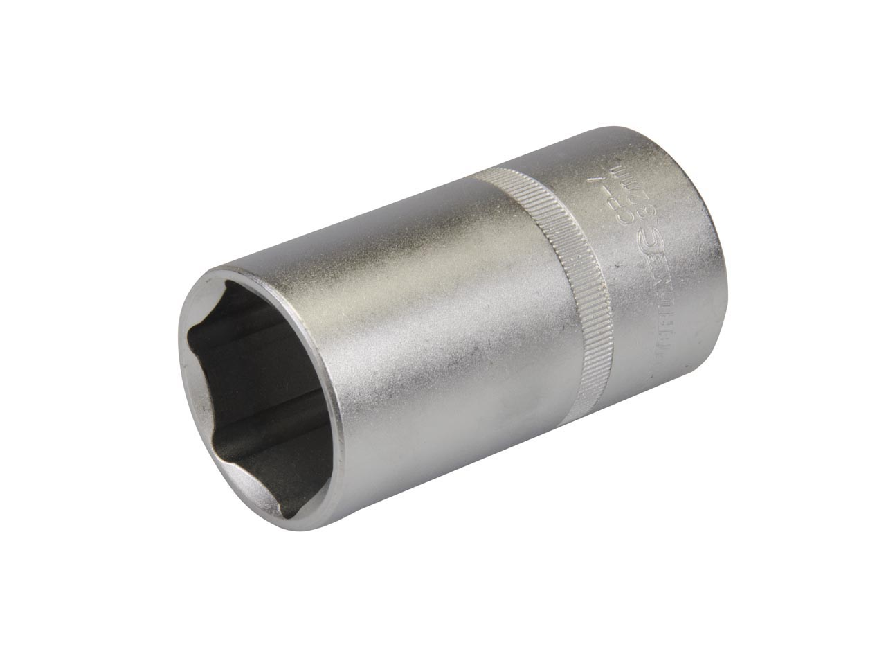 Dichtung Wasserpumpe für Kühlung AJUSA 00726600