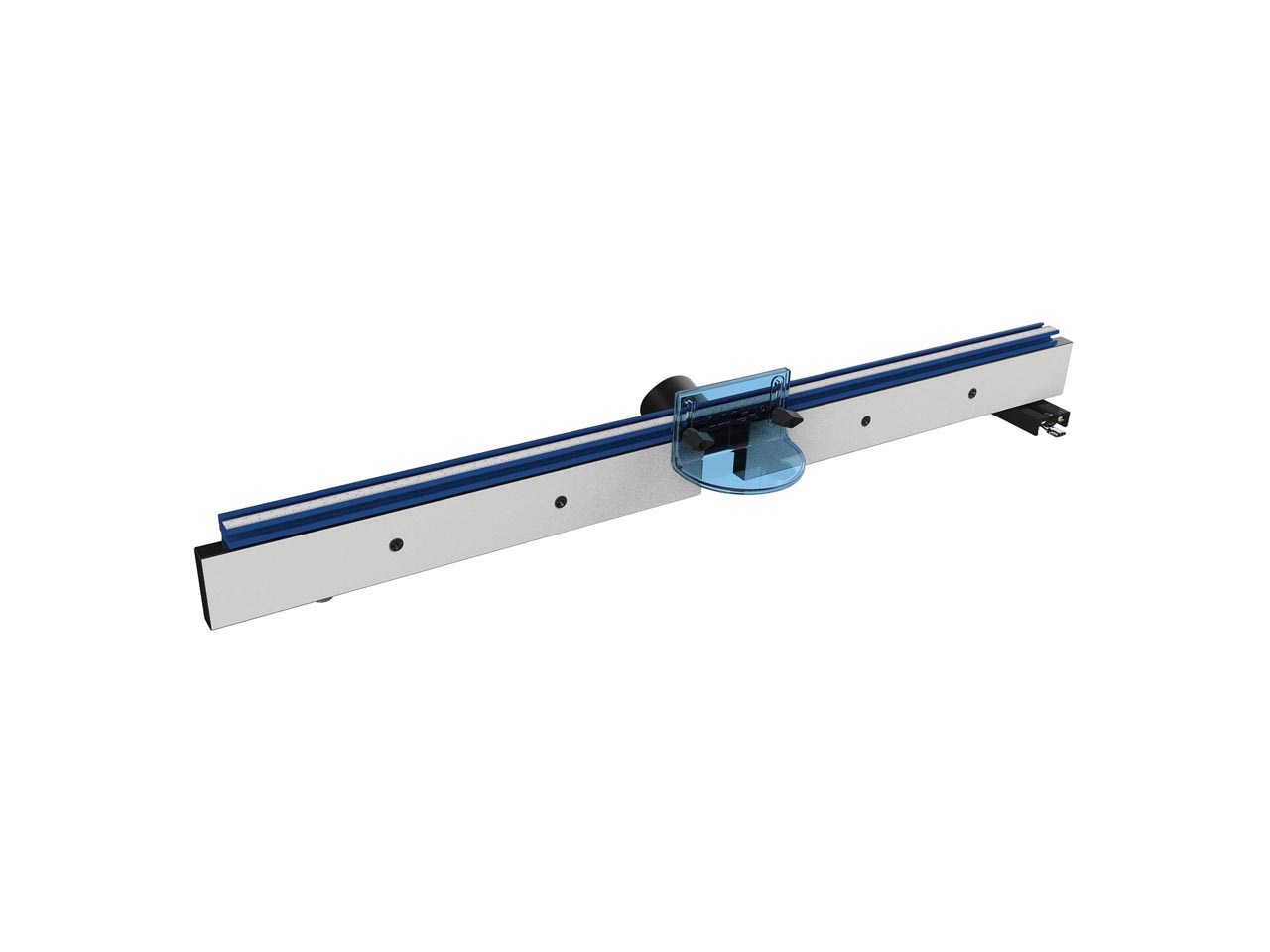Kreg psr1015 precision router table fence prs1015 greentooth Images