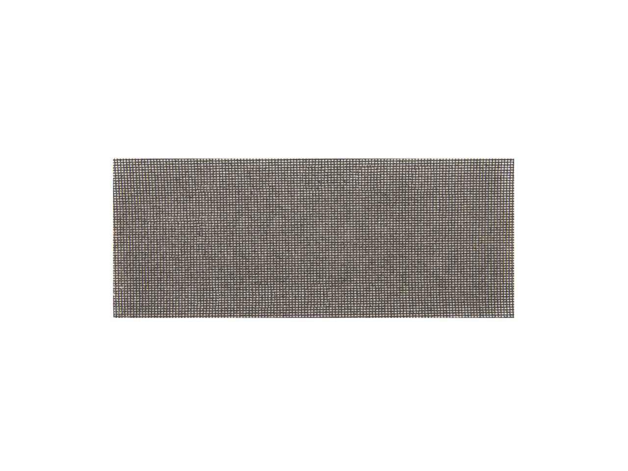 # Silverine Hook /& Loop Mesh Sheets 93 x 190mm 10pk 40 80 120 180 various grit
