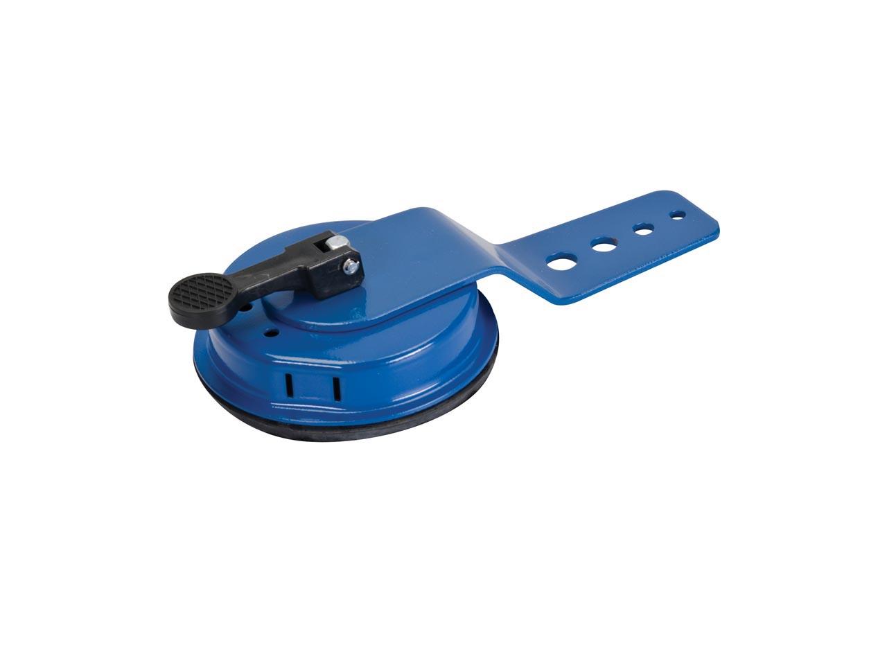 Vitrex VIT102795 10 2795 Hard Tile Drillbit 15 mm