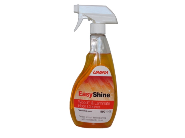 Https Www Ffx Co Uk Tools Product Unika Unkcleanlam 5023778070223 Easyshine Wood And Laminate Floor Cleaner