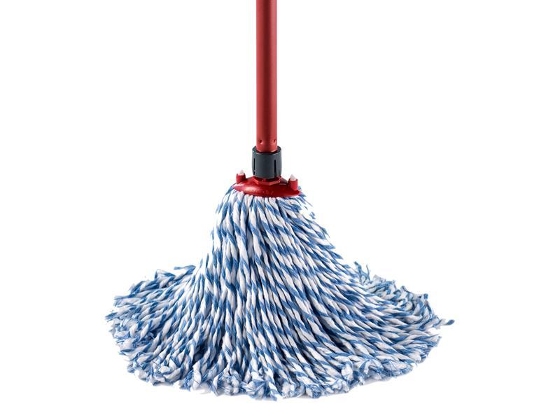 Vileda VIL125810 Scrub Brush