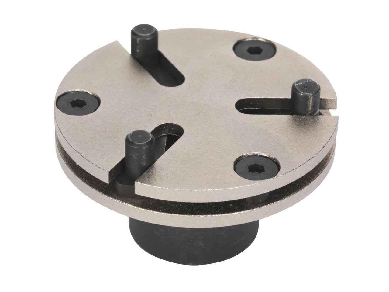 VAG Sealey VS0245 Brake Wind-Back Tool Low Profile