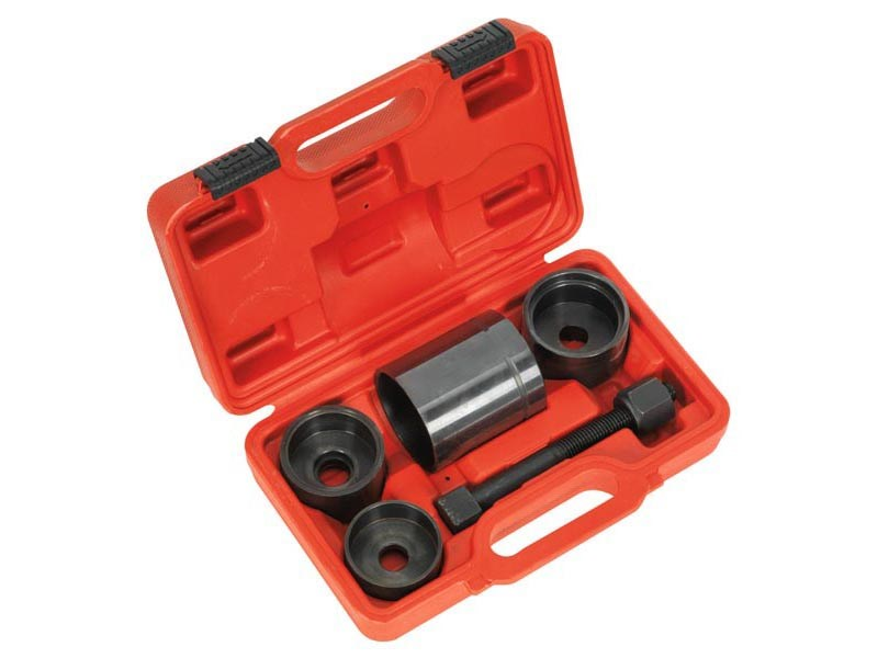 ball joint tool. ball joint tool r