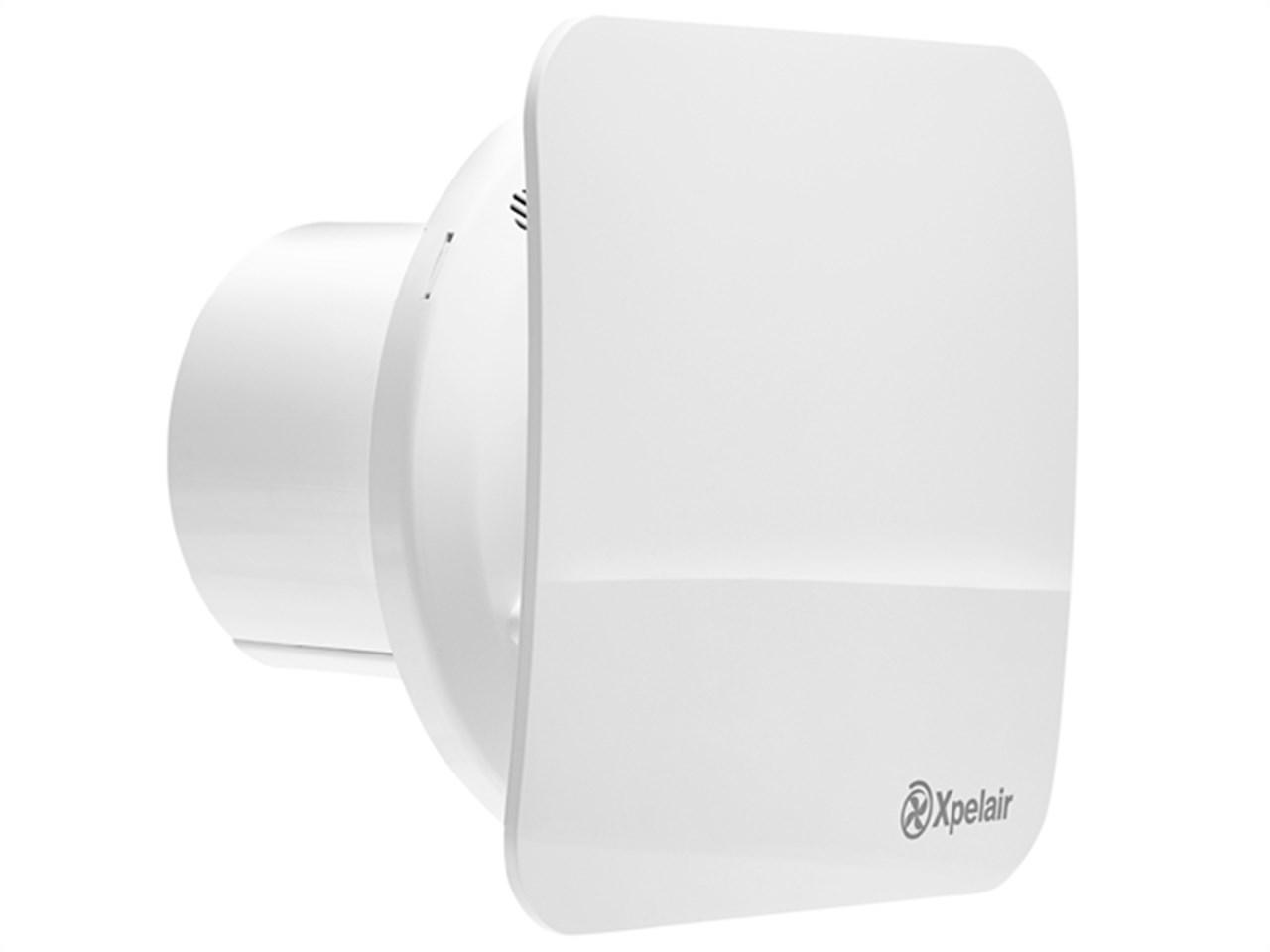 Rdl bathroom extractor fan - Humidistat Bathroom Extractor Fans Humidistat Bathroom Extractor Fans 38