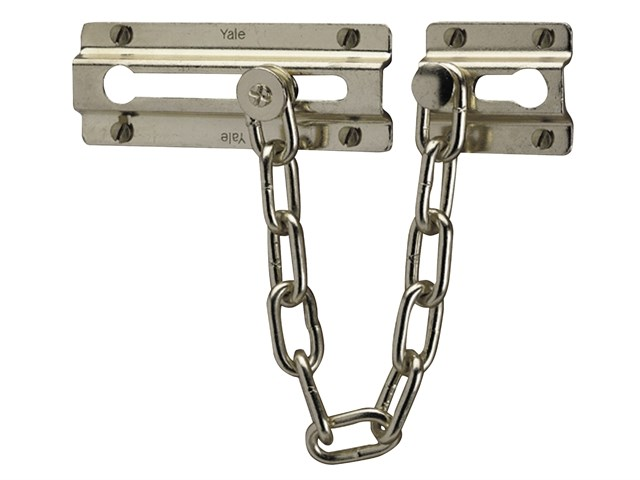 Door Chain Locks. Door Chain Locks I - Systym.co