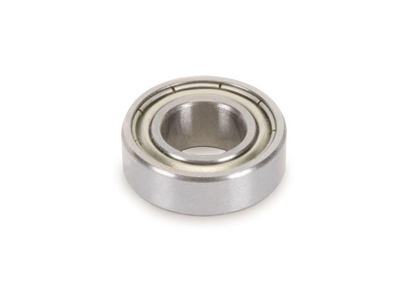 Trend B21 Bearing 21mm Diameter 1//4in Bore