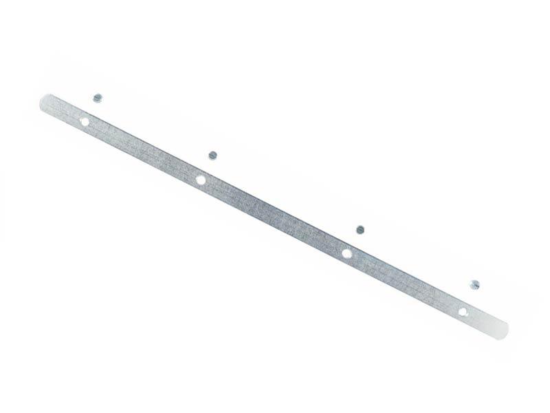 ClimaTek Upgraded 6 Range//Stove Heavy Duty Burner Element fits GE Sears PS244017 WB30X0247 WB30X0252