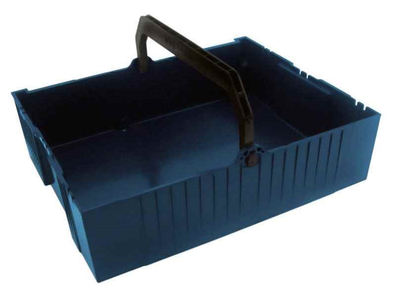 bosch 60828504wx l boxx sortimo twin tote tray. Black Bedroom Furniture Sets. Home Design Ideas