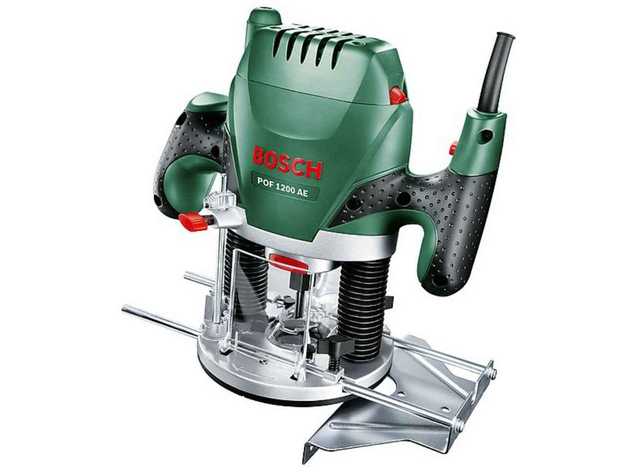 bosch green pof 1200 ae 230v 1200w défonceuse | ebay