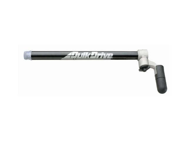 Quik Drive QDEXTLE Extension Long 57cm