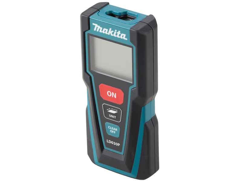 Makita ld p m laser distanz maßnahme ebay