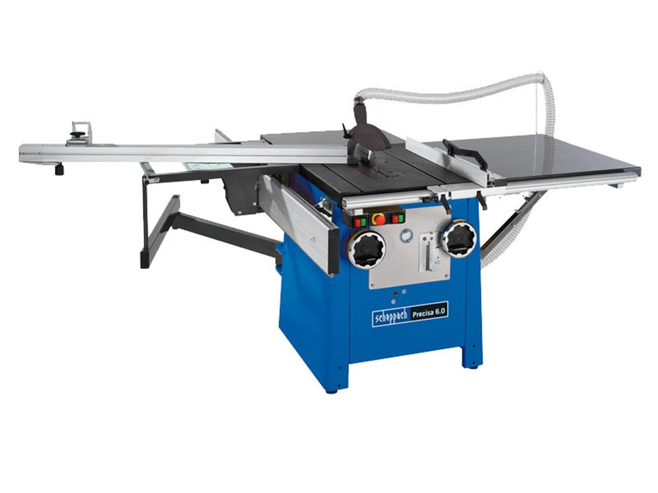 Brilliant Scheppach Precisa 6 0 230V Precisa Table Saw With 2M Stc Tle Twe Kit Lamtechconsult Wood Chair Design Ideas Lamtechconsultcom