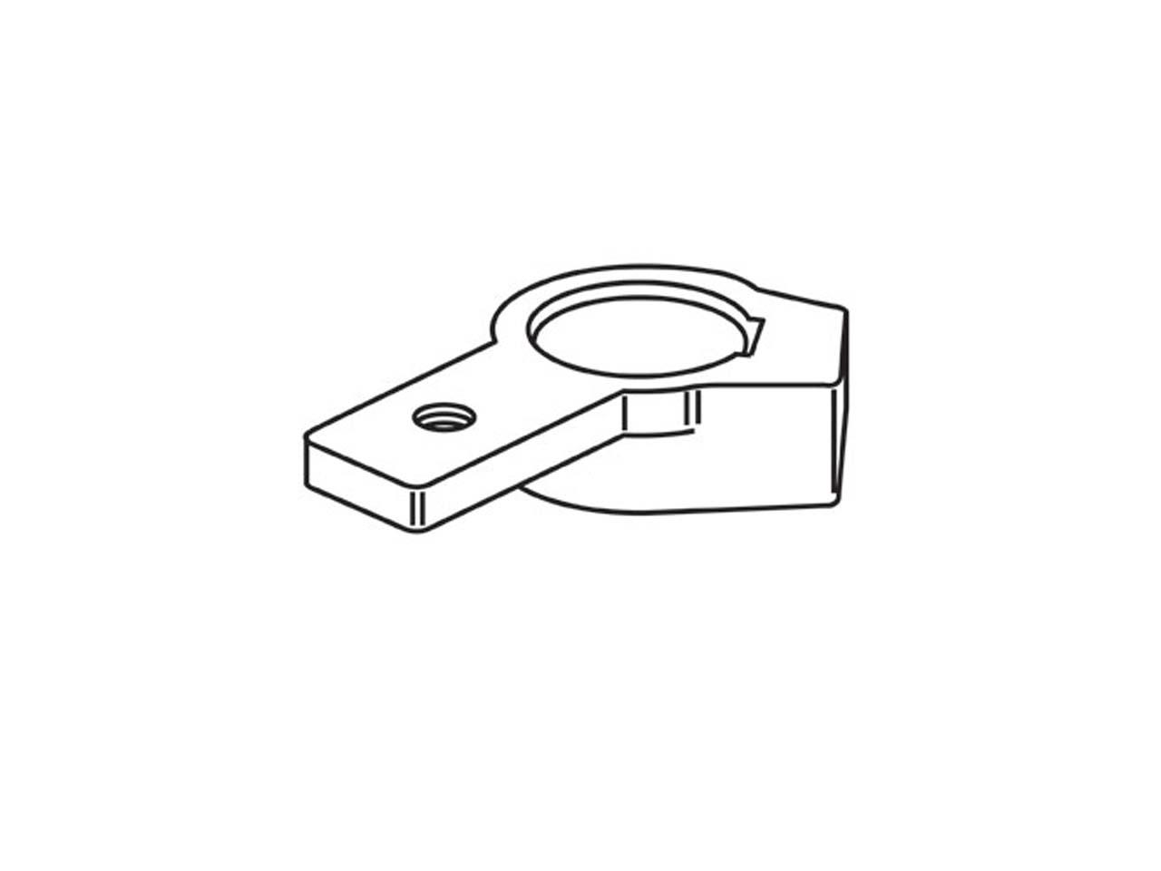 Trend WPT5E087 Disque Magnétique T5 v2