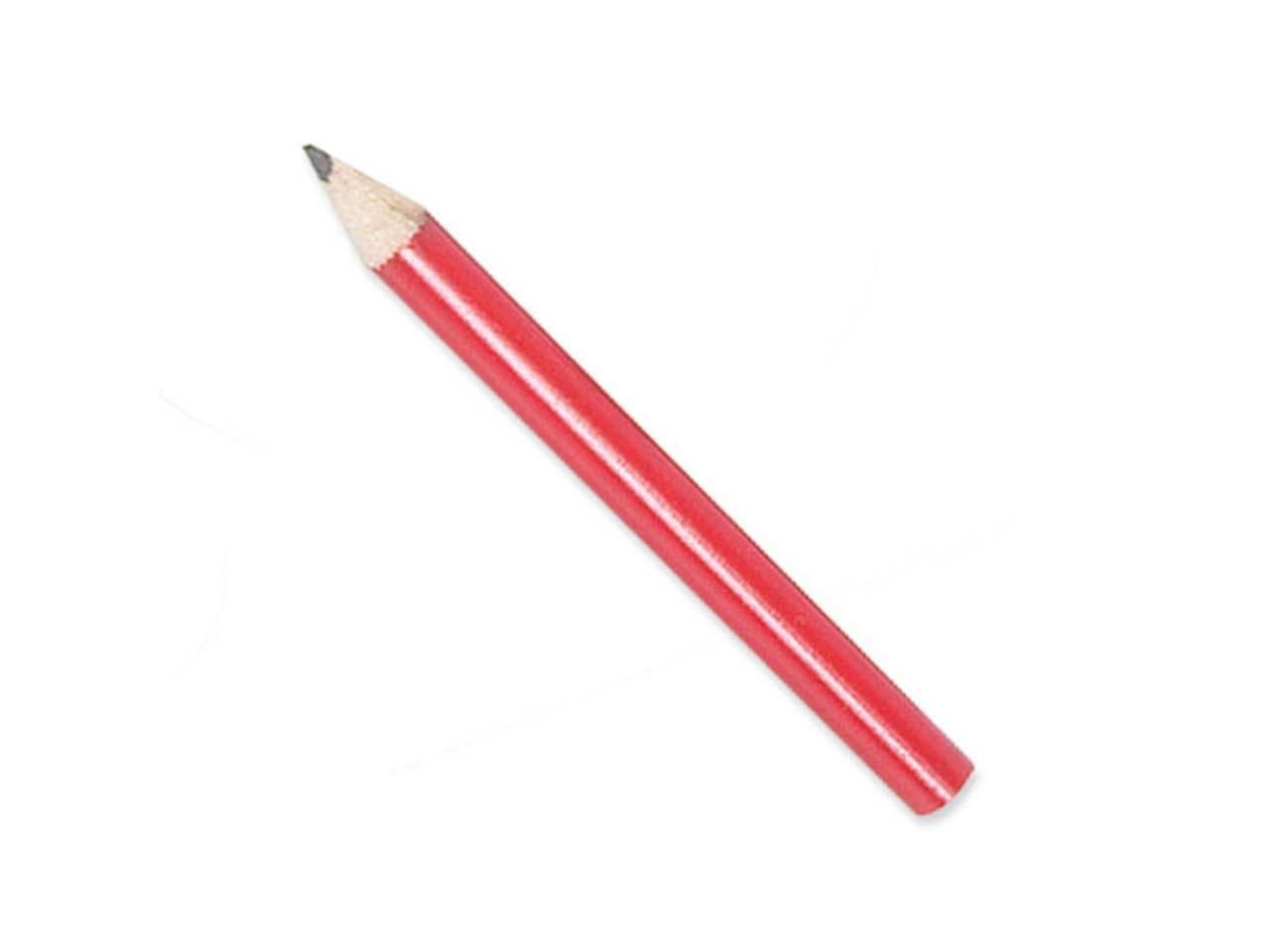 Trend WPMPB06 Perfect Butt pencil