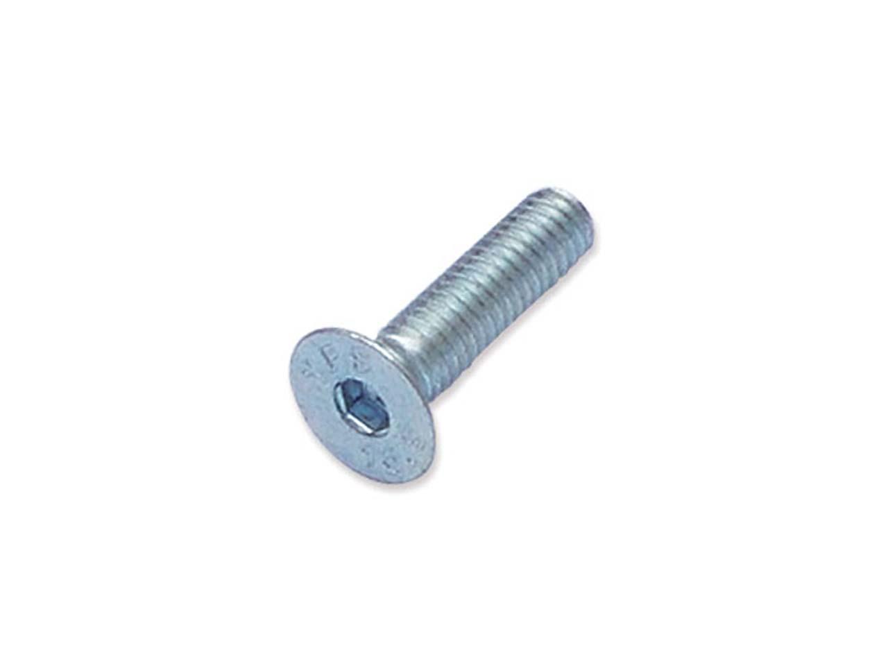 Trend WPT4060A Grub screw M6 x 8mm T4