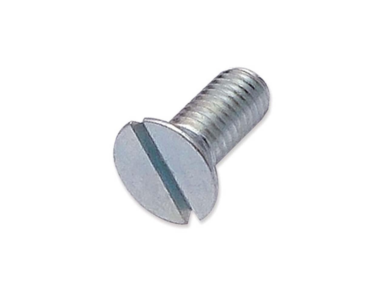 Trend WPT10069 Filetés Pin M5 X 22 Mm T10