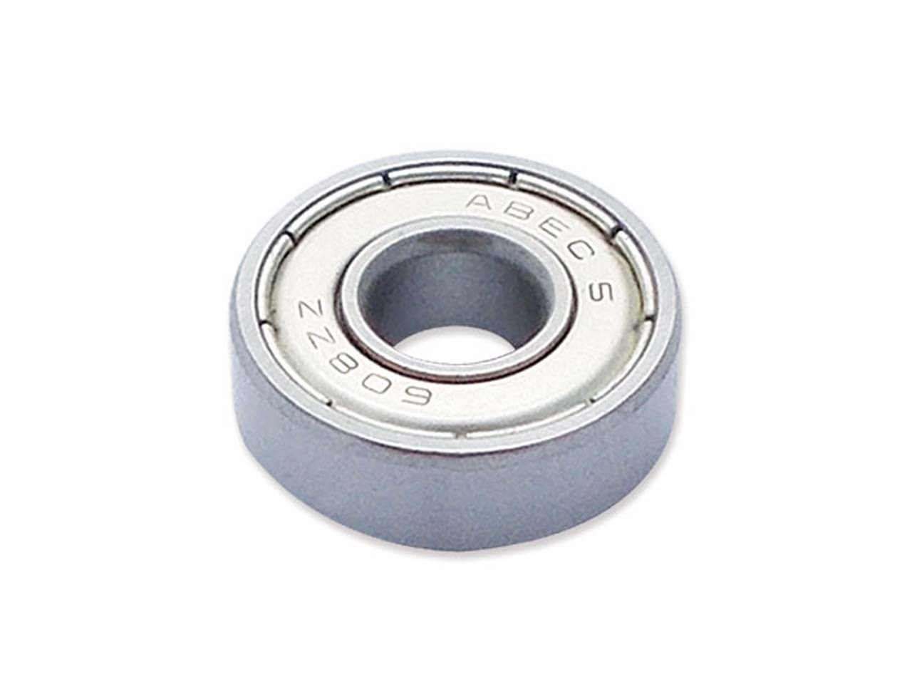 Trend WP-T20/026 Nose bearing 9mm x 24mm x 7mm 609Zz